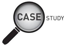 Zoniac Case Study