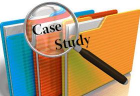 exigis Case Study