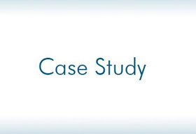 InfoFaces Case Study
