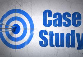 iovista Case Study