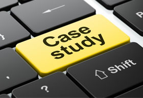 Kaeppel Consulting Case Study