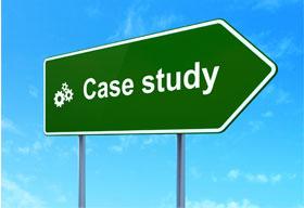 Cleo Case Study