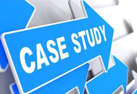 TeamViewer Case Study