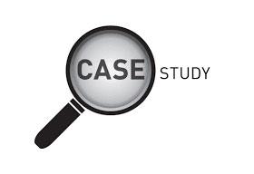 NIC Partners Case Study
