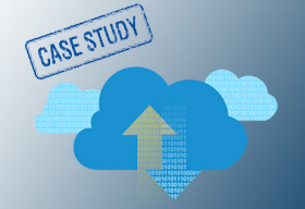 Systemware Case Study