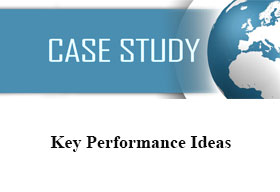 Key Performance Ideas Case Study