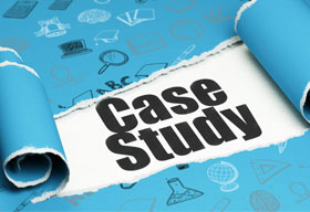Brafton Inc Case Study