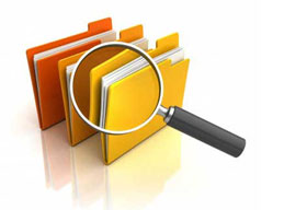 Actio Software Corporation Case Study