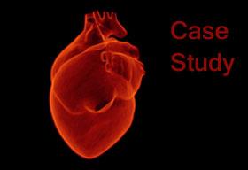 Medtronic Case Study