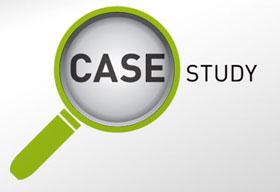 Druva Case Study