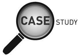 pm solutions Case Study