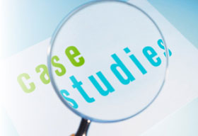 imanisdata Case Study