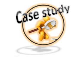 OSIsoft Case Study