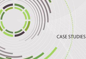 IDBS Case Study