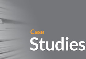 Qualtrax Case Study