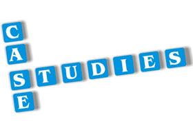 StruMis Case Study