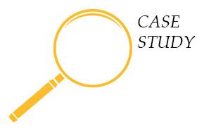 OmniMD Case Study