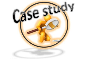 Estuate, Inc. Case Study