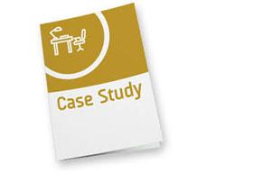 Birst Inc. Case Study