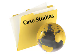 belden Case Study