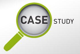 Greyson Technologies Case Study