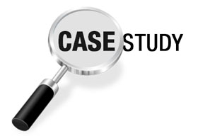 One View Case Study