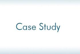 ILM Corp Case Study