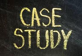 CDN2 Case Study