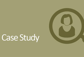 StrategicSource Case Study