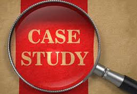 PrecisionBI Case Study