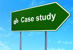 Enabling Technologies Corp Case Study