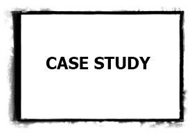 Pocketstop, LLC Case Study