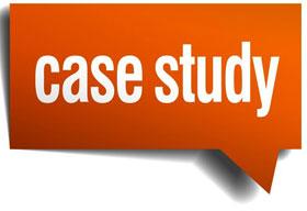 Technology Services Group Case Study