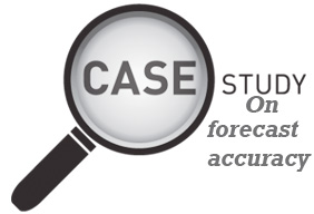 Demand Solutions Case Study