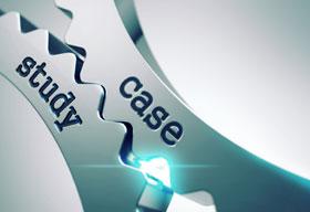 bectechnologies Case Study