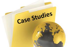 Identisys Case Study