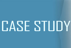 Human Resource Case Study