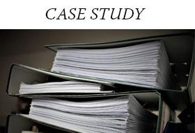 SmartPrint Case Study