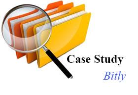Bitly Case Study
