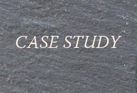Carmatec Case Study