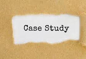 New Generation Computing Case Study