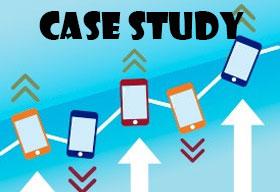 DialogTech Case Study