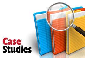 eSystems Case Study