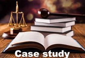 LDM Global Case Study