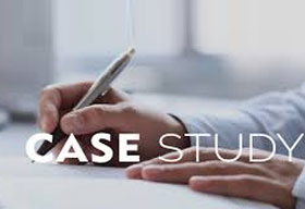Catalytic Case Study