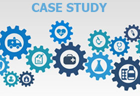 Honeywell Case Study