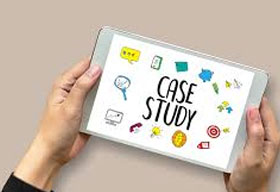 Radus Software Case Study