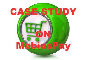 MobiusPay Case Study