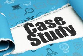 PayServ Systems Case Study