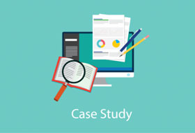 Group FiO Case Study